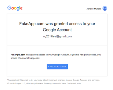 google-malicious-app-accessing-data.png