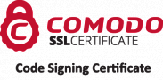 Comodo Group, Inc.